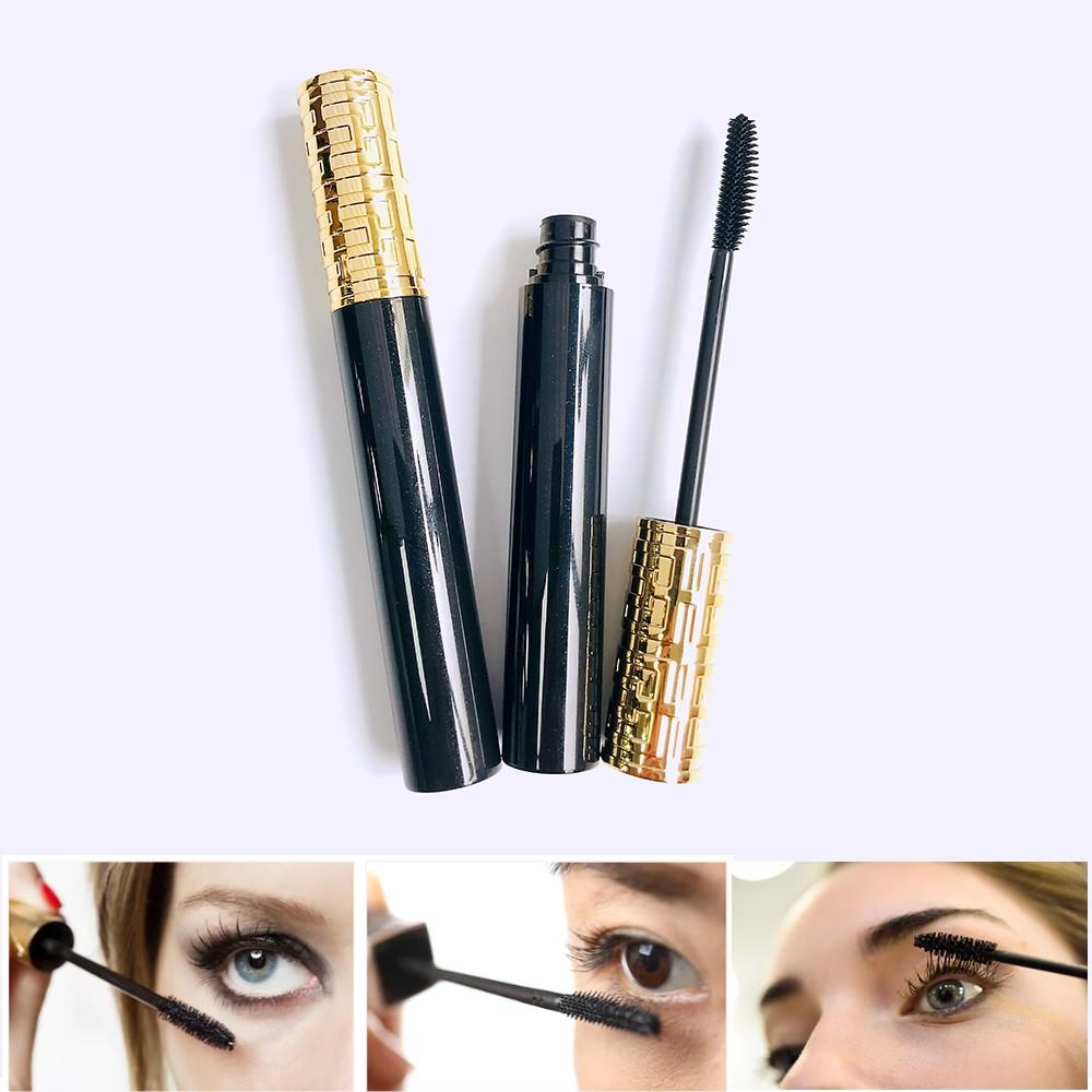 Beauty Secret Cosmetics long lasting liquid eyeliner stamp for beauty-16