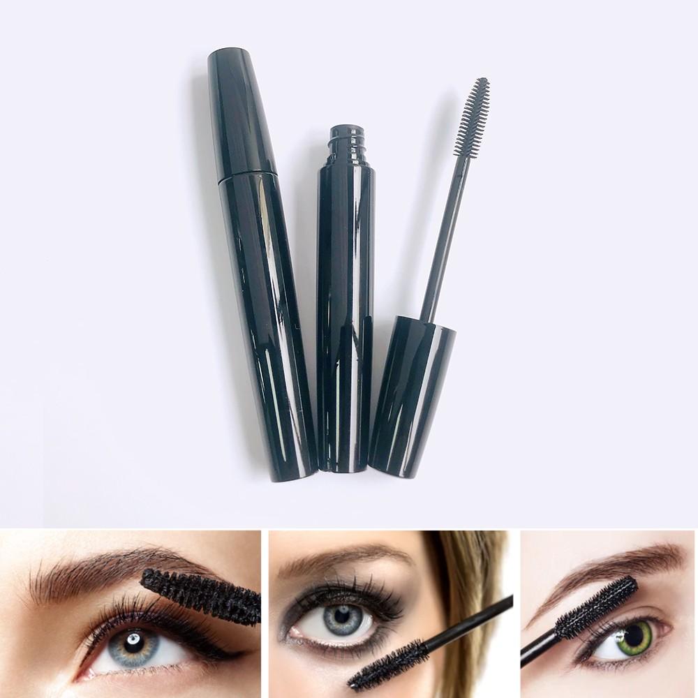 Beauty Secret Cosmetics long lasting liquid eyeliner stamp for beauty-19
