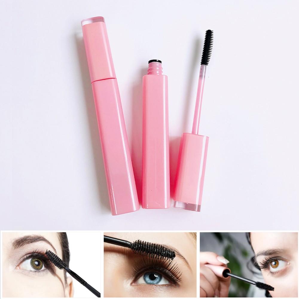 Beauty Secret Cosmetics long lasting liquid eyeliner stamp for beauty-18