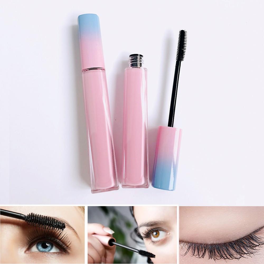 Beauty Secret Cosmetics long lasting liquid eyeliner stamp for beauty-20