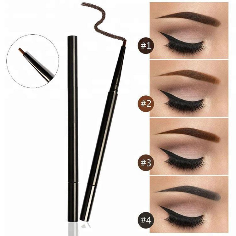 delicate eyebrow gel cream for beauty