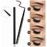 Beauty Secret Cosmetics fashion eyebrow gel delicate for beauty