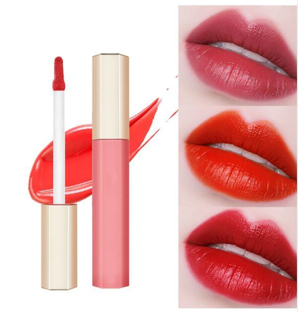 hot sale wholesale lip gloss good selling wholesale Beauty Secret Cosmetics