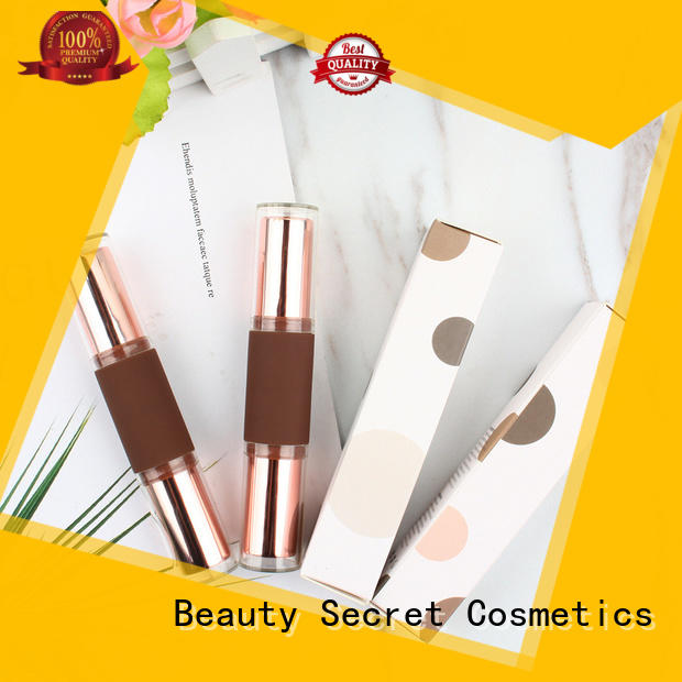 natural highlighter for sale Beauty Secret Cosmetics