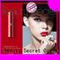 fast delivery waterproof liquid lipstick packaging for sale Beauty Secret Cosmetics
