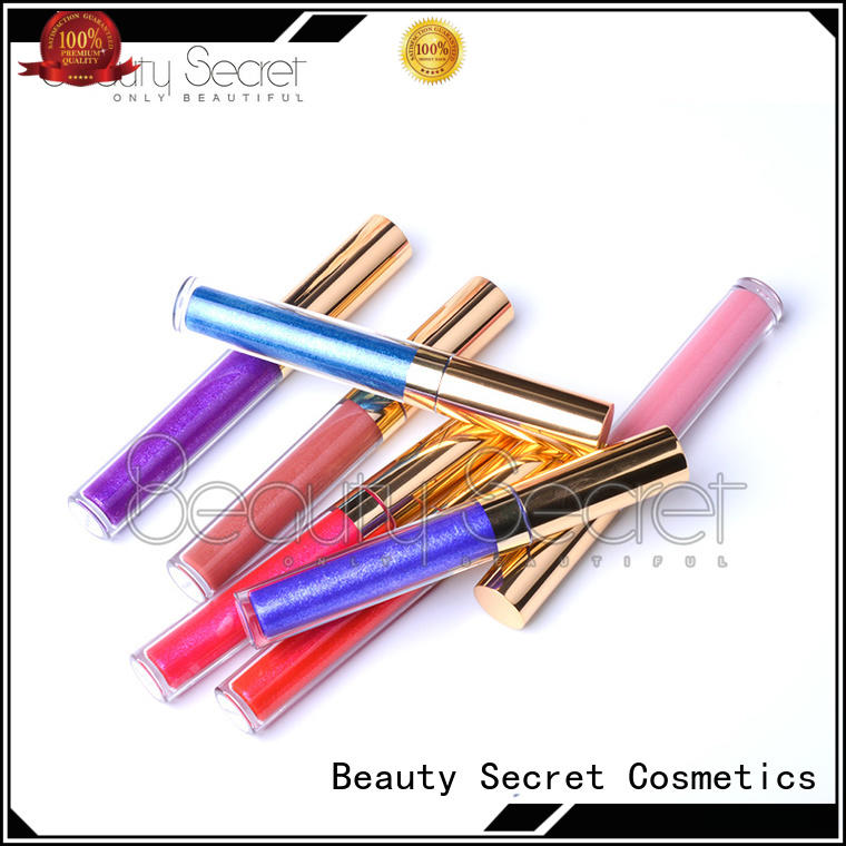 Beauty Secret Cosmetics bulk lipstick liner for ladies
