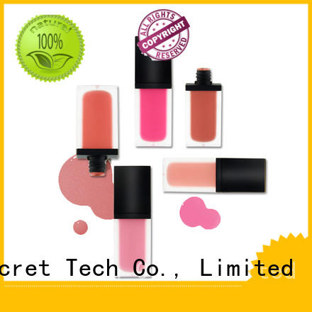organic blusher kit palette for sale