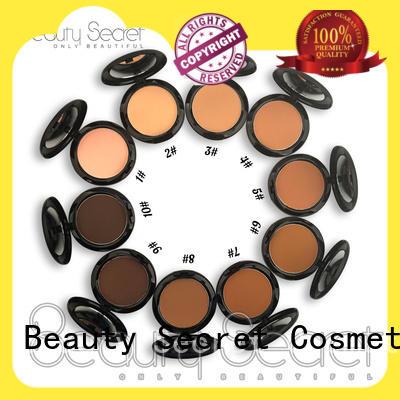 liquid foundation concealer for beauty Beauty Secret Cosmetics
