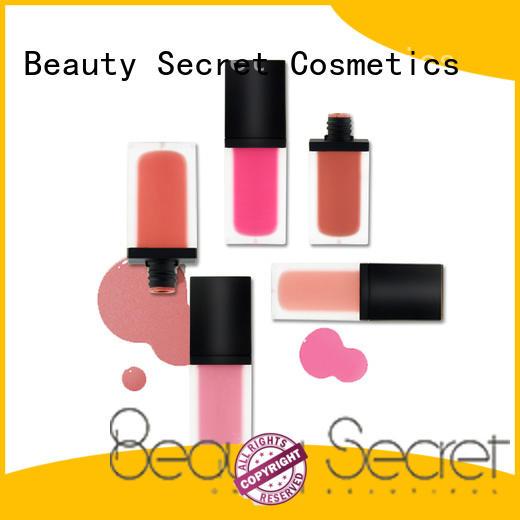 blusher veil palette for sale Beauty Secret Cosmetics