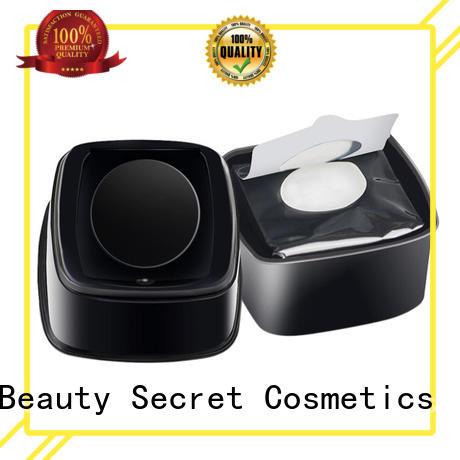 top eyeshadow primer good selling for makeup Beauty Secret Cosmetics