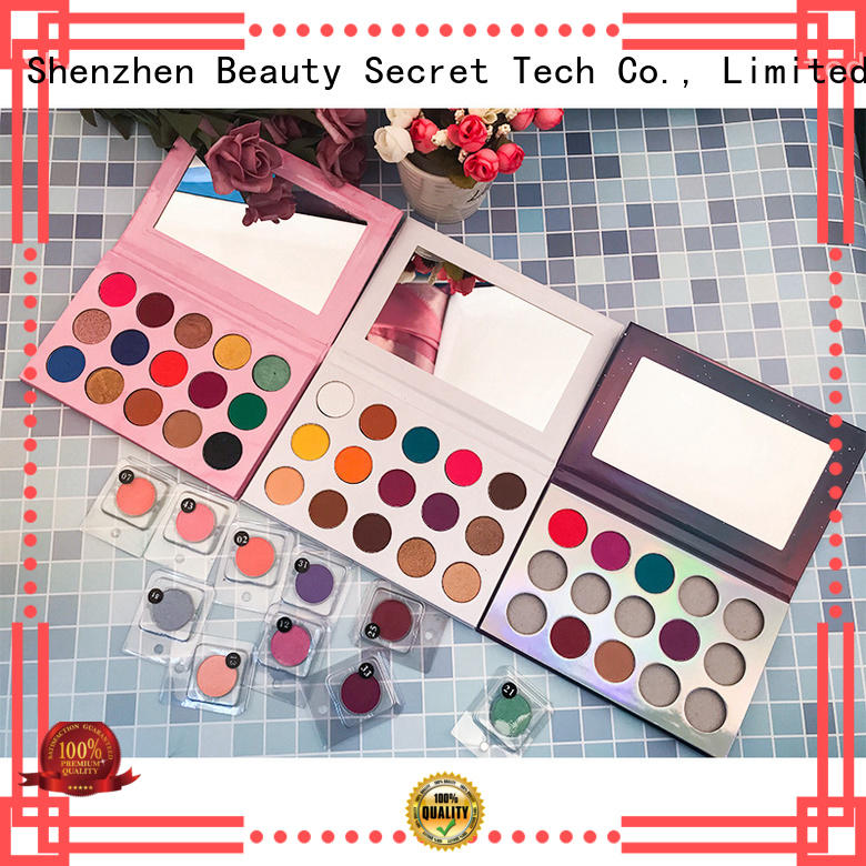 professional glitter eye makeup fast delivery for sale Beauty Secret Cosmetics