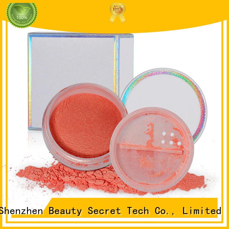 good cheap highlighter for sale Beauty Secret Cosmetics