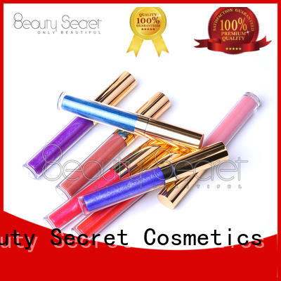 low moq customised lipstick manufacturer for women