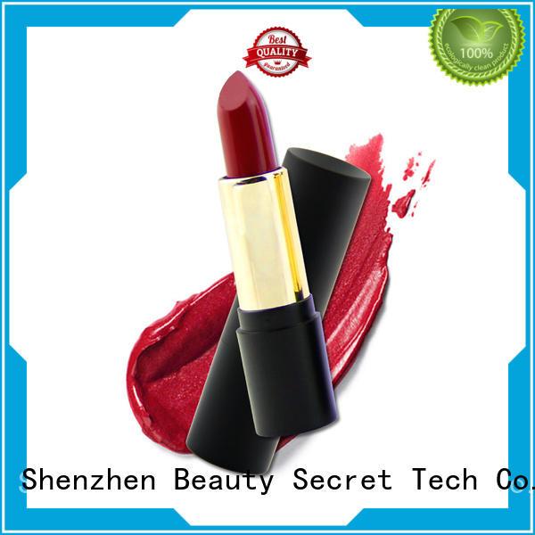 best customised lipstick tube for women