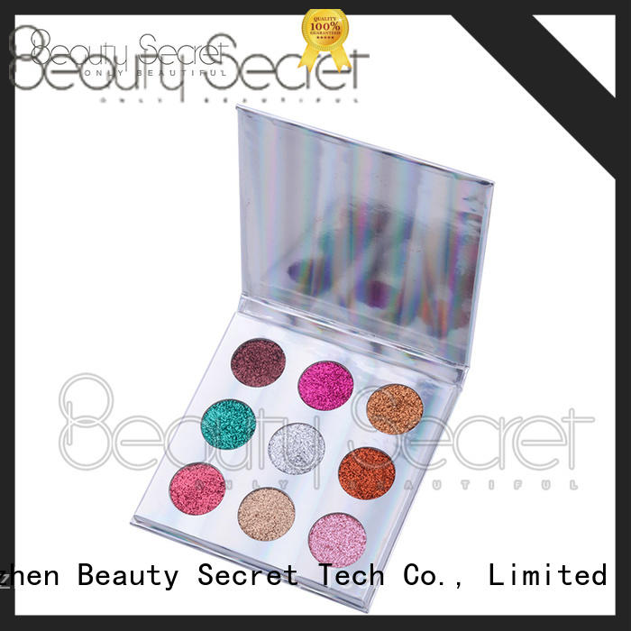 shining natural eyeshadow powder fast delivery