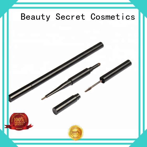 Beauty Secret Cosmetics delicate eyebrow pencil cream for women