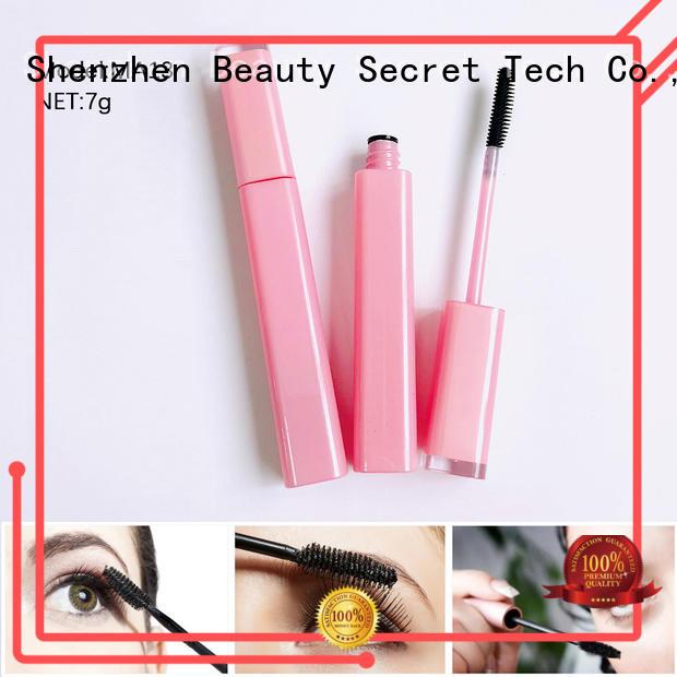 Beauty Secret Cosmetics superior quality black eyeliner eyeliner for sale