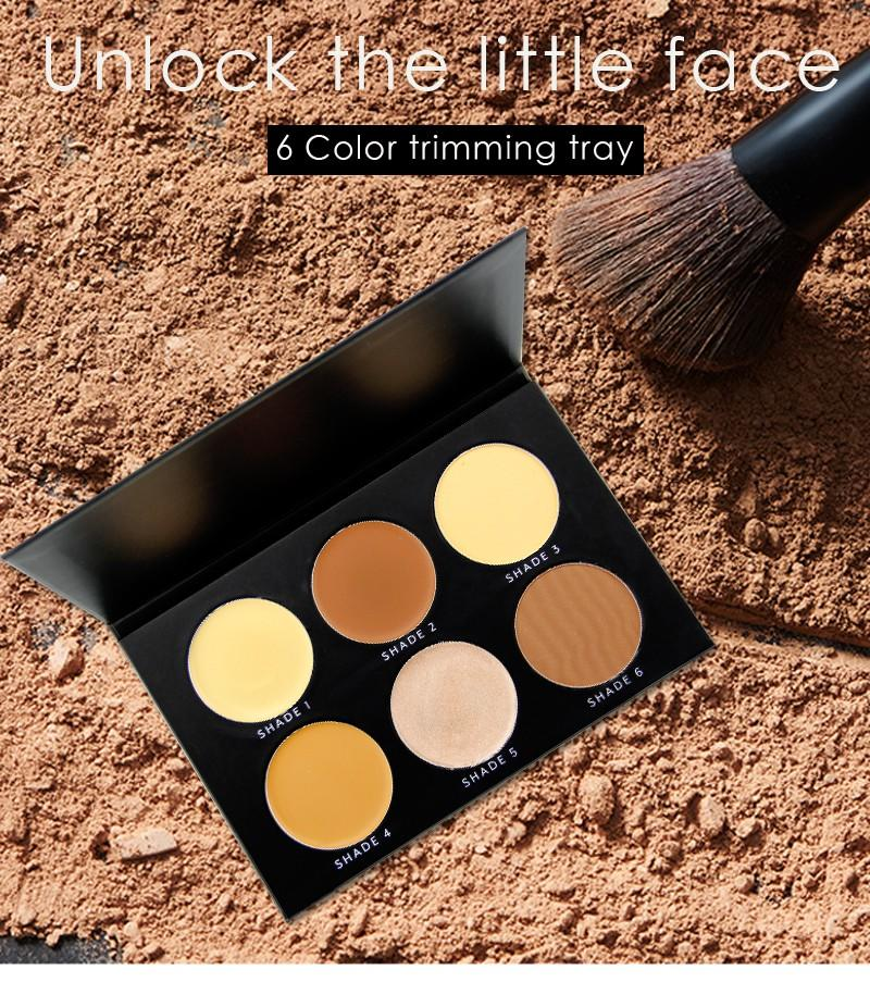 foundation makeup liquid concealer for makeup-1