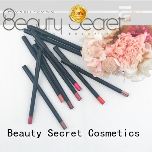 long lasting bulk lipstick liner wholesale