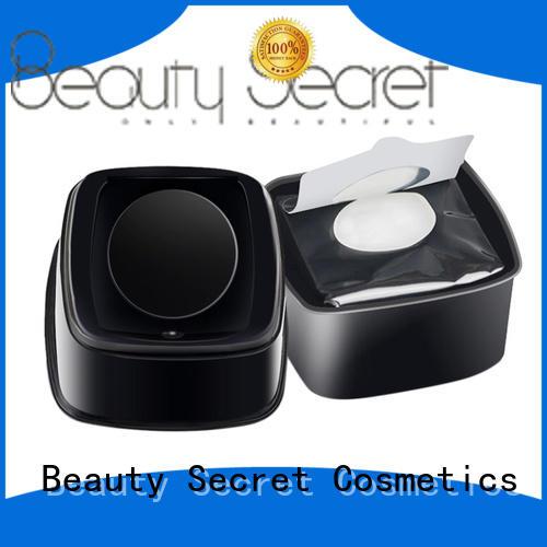 Beauty Secret Cosmetics organic best under eye primer wholesale