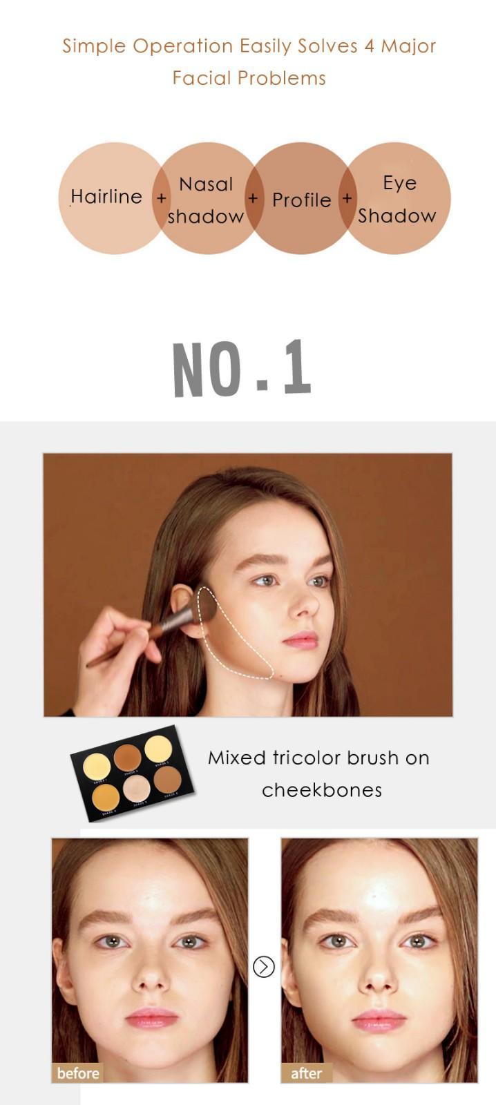 foundation makeup liquid concealer for makeup-2