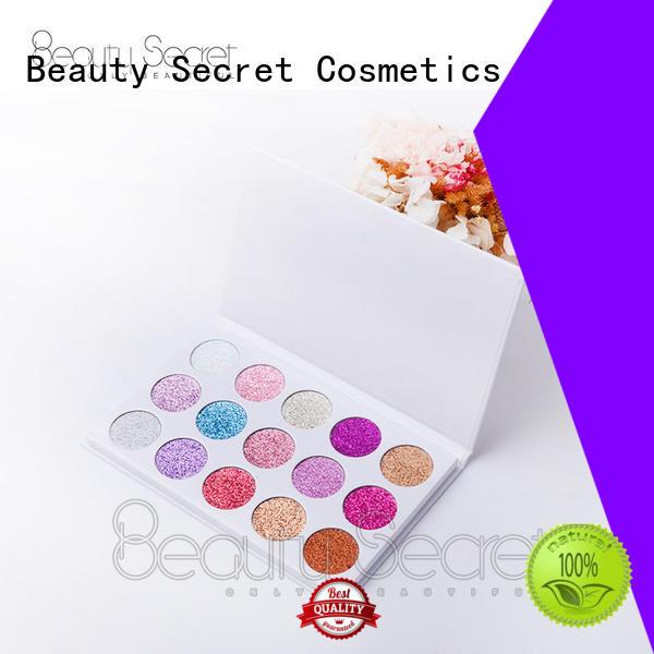 matter wholesale eyeshadow powder for sale