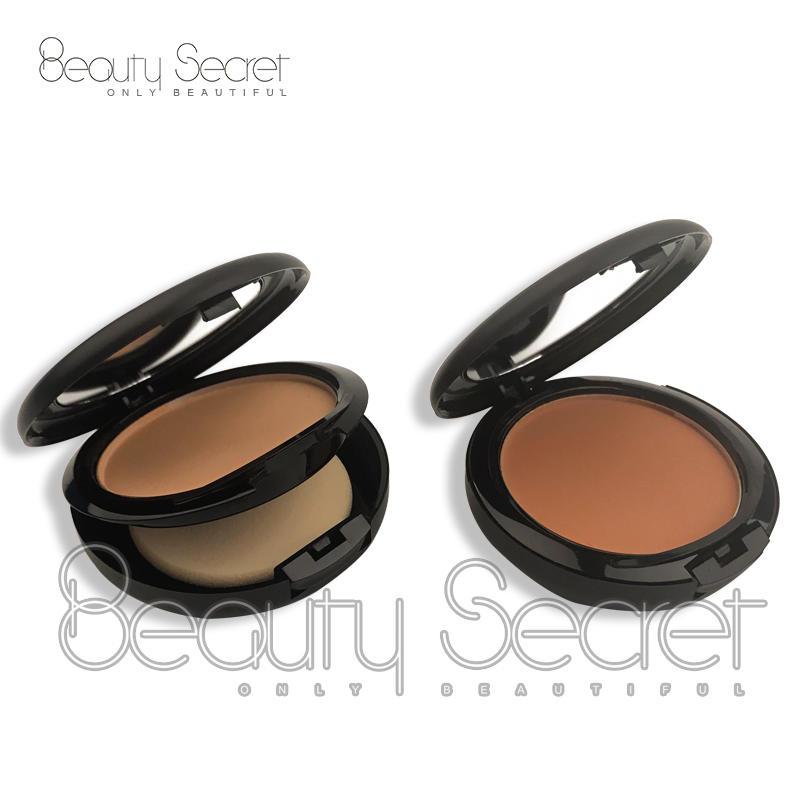 liquid foundation concealer for beauty Beauty Secret Cosmetics-2