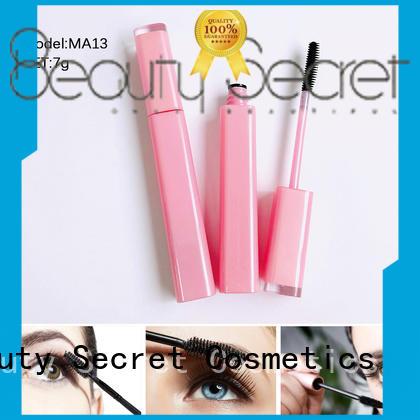 organic black eyeliner pencil for sale