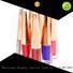 no logo wholesale lipstick manufacturer for women