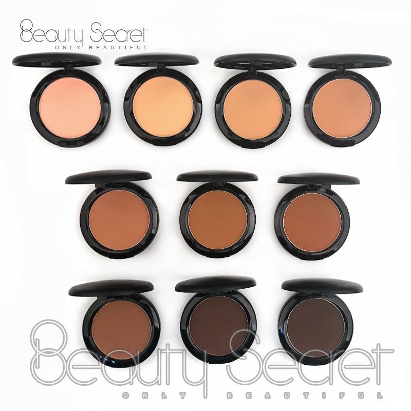 liquid foundation concealer for beauty Beauty Secret Cosmetics-3