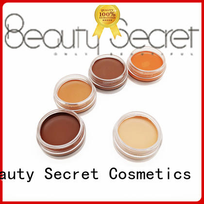 liquid foundation for sale Beauty Secret Cosmetics