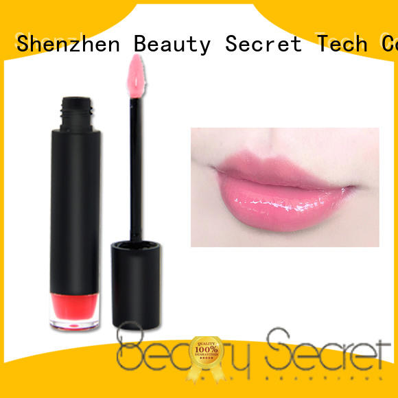 long lasting wholesale lipstick packaging for sale