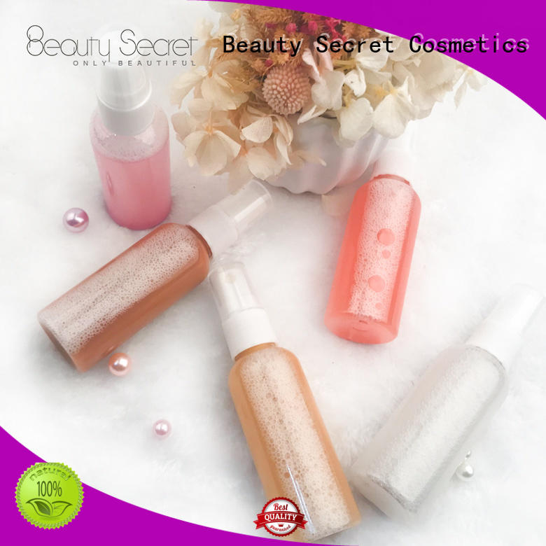 glitter makeup highlighter price private label for beauty
