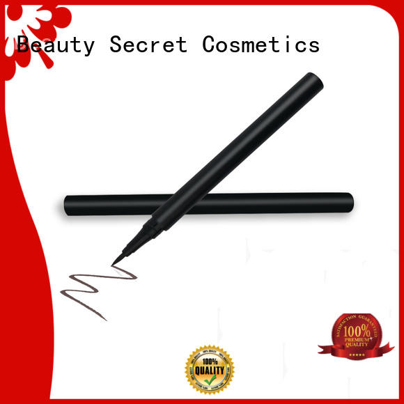 Beauty Secret Cosmetics delicate eyebrow pencil pencil for women