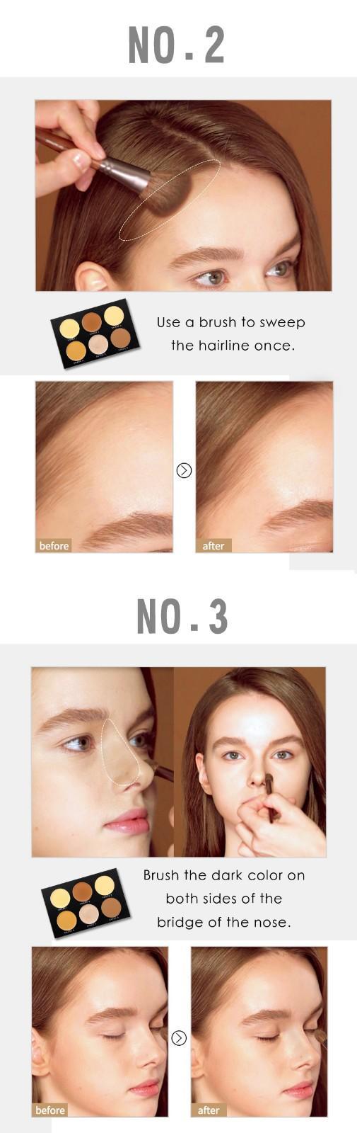 foundation makeup liquid concealer for makeup-3