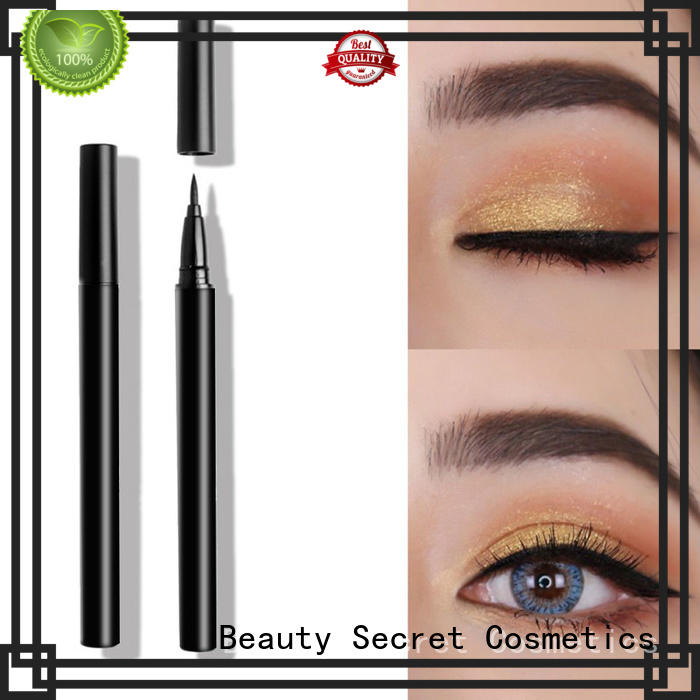 high quality liquid eyeliner tube for sale