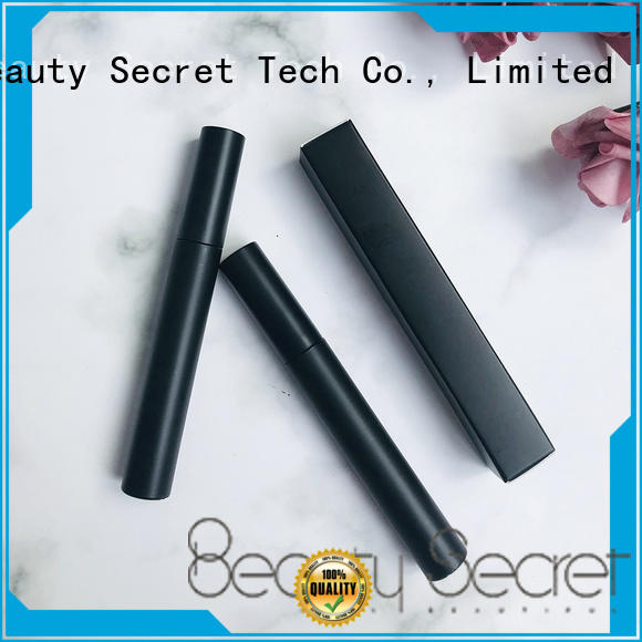 Beauty Secret Cosmetics eyeliner pencil pencil for makeup